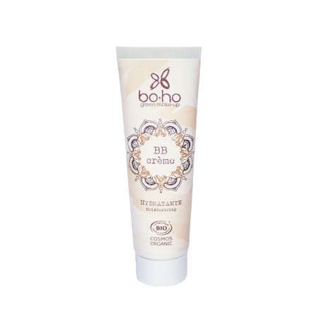 bb creme 02 beige clair png